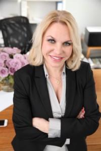 Susanne Stampf